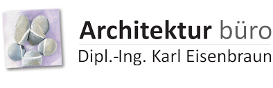 Architekturbüro Karl Eisenbraun Ostfildern