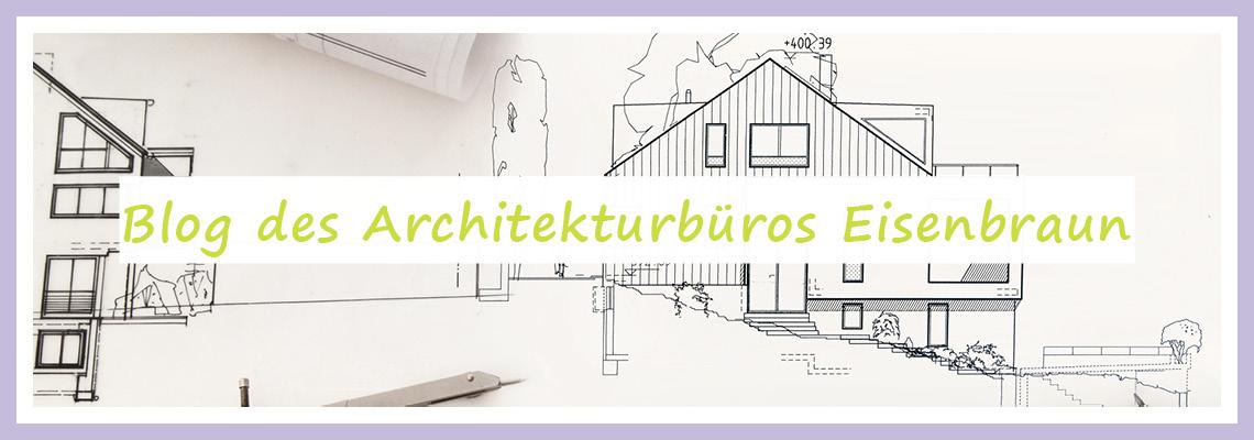 Architekturblog des architekturb ros eisenbraun architekturb ro karl eisenbraun ostfildern for Wo architektur studieren