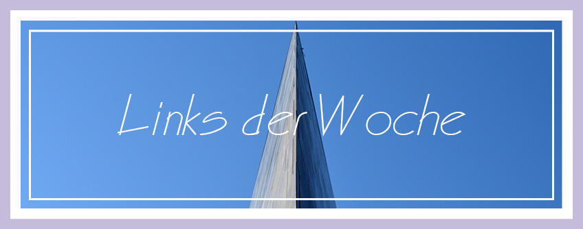 Links Der Woche – Barcelona Pavillon & Manhattan Skyscraper Explorer