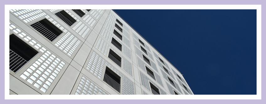 Auf Architektour… In Stuttgart