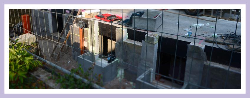 Hausbau – besser mit oder ohne Keller? › Architekturbüro Karl ...