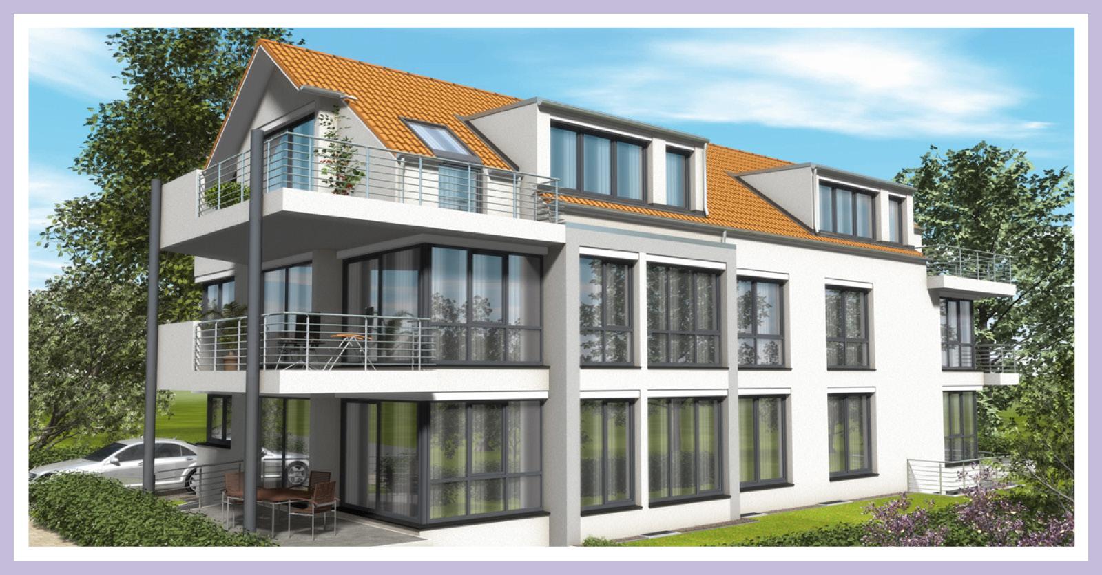 warum mit einem architekten bauen architekturb ro. Black Bedroom Furniture Sets. Home Design Ideas