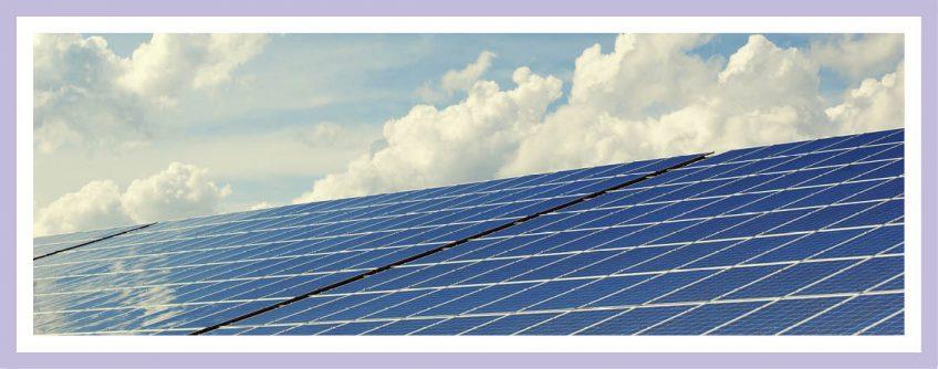 Die Richtige Dachform Für Eine Photvoltaikanlage
