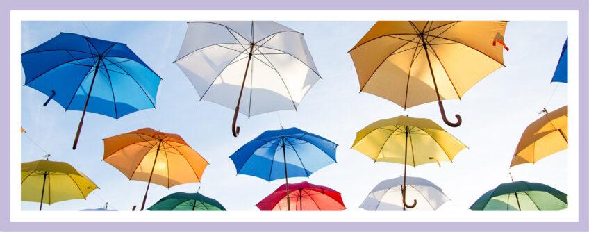 Sonnenschutz Ist Wärmeschutz: Was Kann Man Bei Der Planung Eines Hauses Beachten, Damit Man Im Sommer Vor Sommerhitze Geschützt Ist?