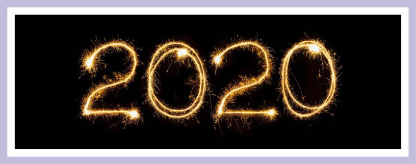 Jahresrückblick Architekturbüro Eisenbraun 2020